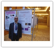 9th International Prostate Forum 2009-Izmir-TR