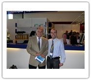 Germany-2008-with Prof.Rassweiler