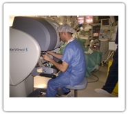 European Robotic Urology Symposium (ERUS)-2010-Bordeaux-France